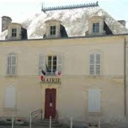 Mairie déléguée à Tillou