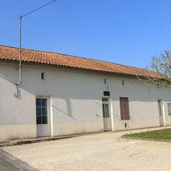 Mairie déléguée à Sompt