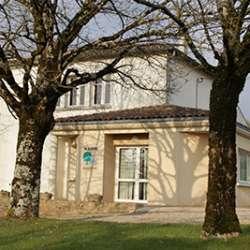 Mairie de Marcillé