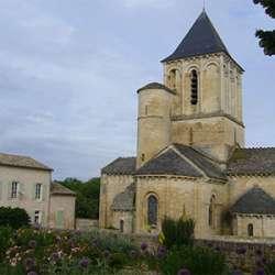 Mairie déléguée à Verrines-sous-Celles
